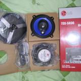 Boxe auto LG TCE-5036