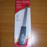 Pila de unghii REVLON