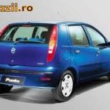 Usa Dreapta Fiat Punto 2005