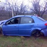 Dezmembrari auto - Dezmembrez Chevrolet Lacetti