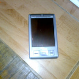 Pocket PC fujitsu siemens LOOX N560 (navigatie)