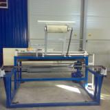 Scule Electrice - Utilaj procesat hartie igienica