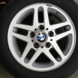 Janta aliaj - VAND JANTE BMW