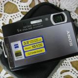 Sony DSC-T300 - Aparat Foto compact Sony