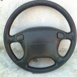 Volan cu airbag suzuki swift - Airbag auto