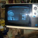 Tv alb negru AERA - Televizor CRT