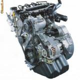 Vand Motor Smart Fortwo RECONDITIONAT cu Garantie