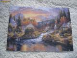 Tablou -puzzle