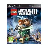 PE COMANDA Lego Star Wars III The Clone Wars PS3 XBOX - Jocuri Xbox, Actiune, 3+, Multiplayer