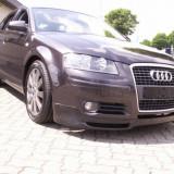 Vand prelungire bara fata Audi A3 8P 2003 - 2005