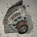 Alternator VALEO VW part 2541821 C - Alternator auto, Volkswagen