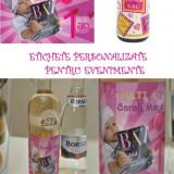 Etichete personalizate sticle de vin, sampanie