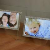 Rame Foto Botez-Copii deosebite
