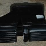 Climatizare auto - Grila centrala ventilatie Opel Corsa B Tigra