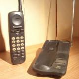 Telefon Fix fara fir / Mobil / Panasonic