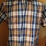 Camasa Tommy Hilfiger - Camasa barbati Rainforest, XL