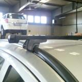 Bare transversale Opel Astra H Caravan - Bare Auto transversale