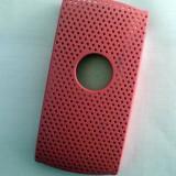 Sony Ericsson Vivaz U5 U5i - CARCASA DE PROTECTIE Sony Ericsson Vivaz U5 U5i - PINK SERIES