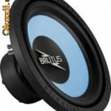 Amplificator Incinta Subwoofer - Pachete car audio auto