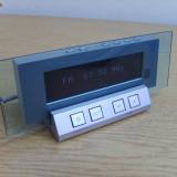 Combina audio - PIONEER XC-L7 Display / Unitate Afisaj