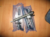 injector injectoare VW Crafter foto