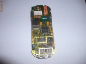 placa baza ALCATEL one touch eassy BE 1 foto
