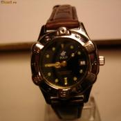 Ceas Polo - curea piele | ceasuri, ceasuri mana, ceasuri barbatesti, ceasuri dama, ceasuri ieftine, ceasuri replica, preturi ceasuri, vand ceasuri foto