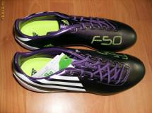 Ghete De Fotbal Adidas F50 Tunit   Okazii  44441917
