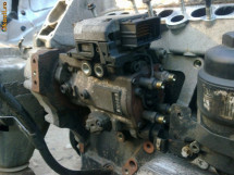 Pompa injectie diesel - Opel Vectra C. - motor 2.2 DTi - Y22DTR foto