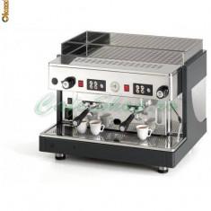 EXPRESOR PROFESIONAL MCE - Espressor Manual