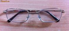 Rama ochelari - Rame ochelar vedere + lentile Antireflex