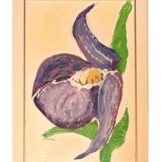 Tablou - Floare 3