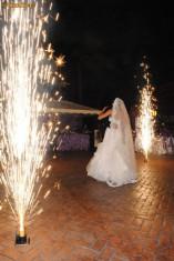 Rochie de mireasa printesa - Superba rochie mireasa VERA SPOSA -model LAURA