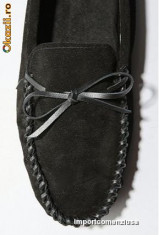 Pantofi barbati - Mocasini Scarpi Moccasini Pantofi 179 RON PRET PROMOTIONAL IN STOC