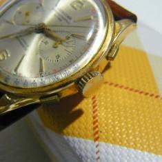 Ceas de Aur ~ Aur 18k ~