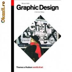 Carte design grafic, grafica