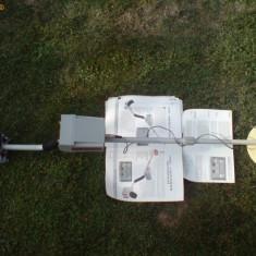 detector metale CSCOPE CS2MX ANGLIA