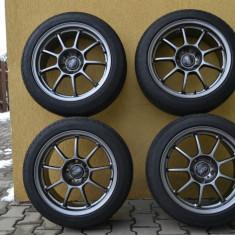 Janta aliaj - JANTE OZ ALLEGERITA HLT Titanium Tech de 17 pt. BMW E46