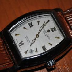 Vand/Schimb Ceas barbatesc Timex Vacheron Constantin, Mecanic-Manual