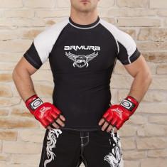 Rashguard ARMURA Praetorian - Kickboxing
