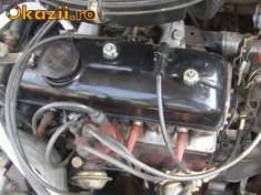 Dezmembrari Dacia - Dacia nova piese