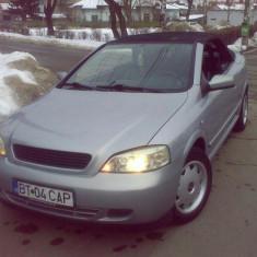 Opel Astra - Autoturism Opel
