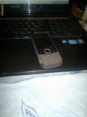 Telefon Nokia, Gri, Clasic, 16 M - Vand nokaia2730