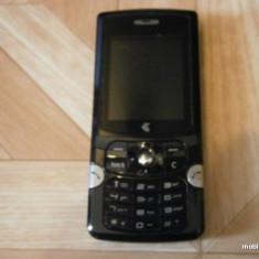 Telefon mobil ZTE - ZTE F151 - 70 lei