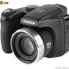 Aparat FUJI S5700 - Aparat Foto Mirrorless Fujifilm