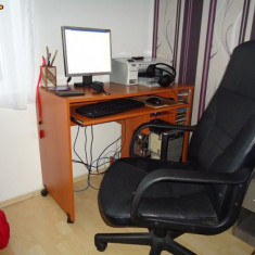 Vind sistem PC - Sisteme desktop cu monitor, Intel Pentium Dual Core, 2 GB, 100-199 GB, LG, 17 inch