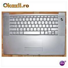 210 vand tastatura laptop Apple McBook PRO A1150 15.4