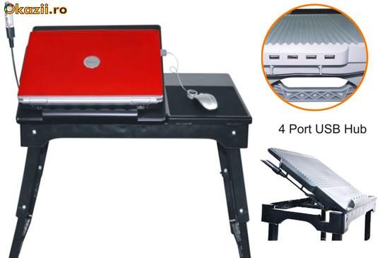 [rezolvat]Suport de calculator în pat 246654216-3575612-700_700