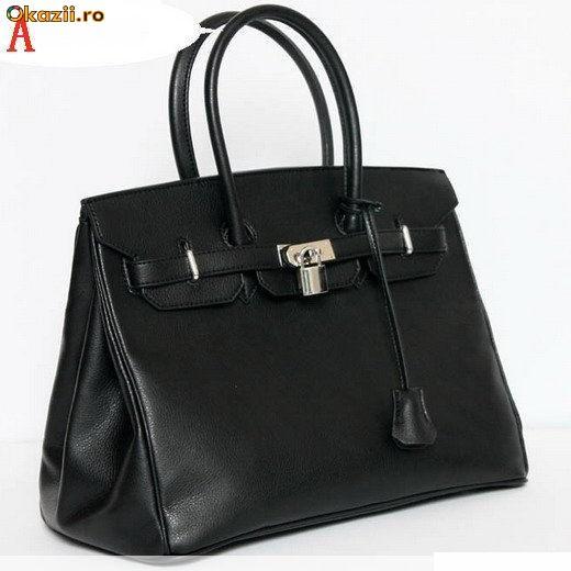 DOSKA.ru: Срочно продам сумочку Рукьуы.  Размер 36см. цвет, Цена 35 рублей.  - Объявления.