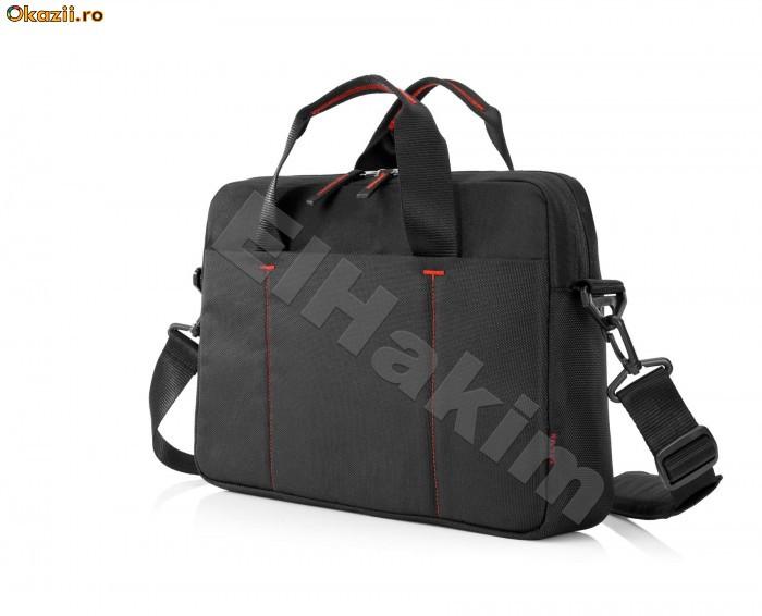 сумка для ноутбука своими выкройка.